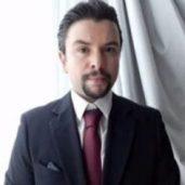 Fabio Cristallo