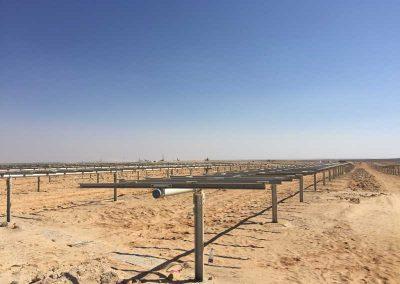 Tek Solar Al Safawi