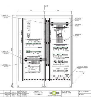 Tek Solar Engineering
