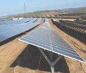 Tek Solar Hatchland