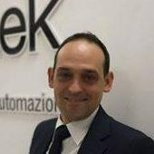 Felice Granisso