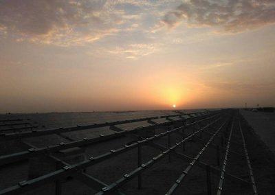 Tek Solar Al-Maktoum-phase-II