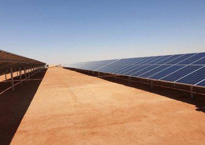 Tek Solar_Kom Ombo
