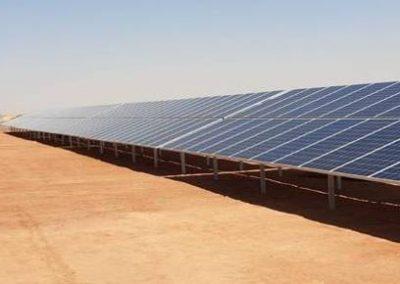 TekSolar_Kom Ombo Solar Plant_Cover