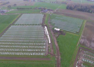 TekSolar_Beemte Solar Park